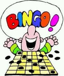 bingo joueur grille